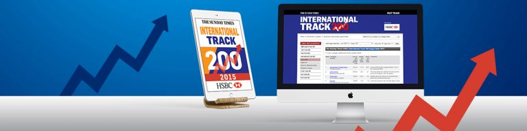 Sunday Times International Track 200 VeeTee