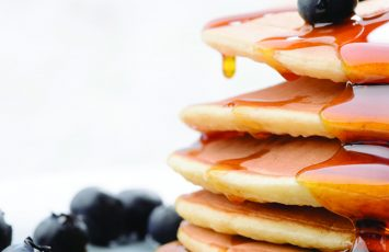 Simple Tips to Make the Perfect Pancakes