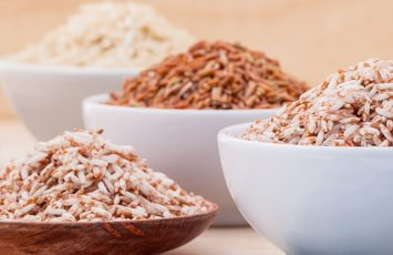 What Are the Health Benefits of Wholegrain?
